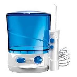 Máquina de higiene dental MARCA CONAIR