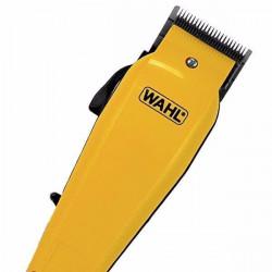 Cortadora de cabello 10 PIEZAS MARCA WAHL