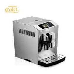Máquina de café y cappuccino comercial profesional MARCA ABM