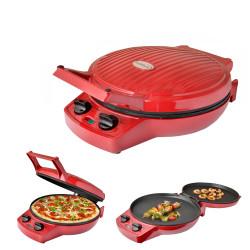 maquina para hacer pizza MARCA PREMIUM