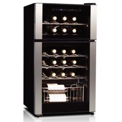 Enfriador de vinos MARCA PREMIUM