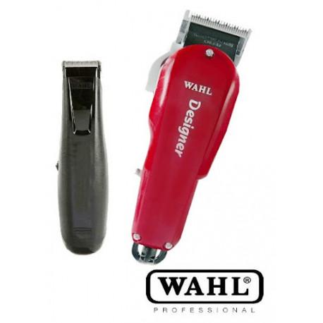 Combo de cortadora y talladora de pelo Mambo MARCA WAHL