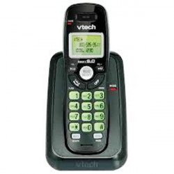 Telefono inalambrico MARCA VTECH