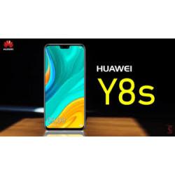 Celular Y8S Plus MARCA HUAWEI