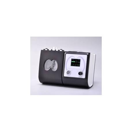 Ventilador Ramp-multiple APAP20 MARCA ABM MEDICAL CARE