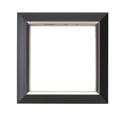 Cuadro decorativo de 31.1 cm MARCA MELANNCO