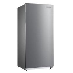 Congelador de 13 pies cubicos MARCA PREMIUM