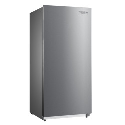 Congelador Vertical de 13 pies cubicos MARCA PREMIUM