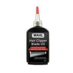 Aceite para Cuchillas Cortadoras de Pelo MARCA WAHL