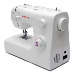 Maquina de coser de 23 puntas NOUVELLE MARCA SINGER