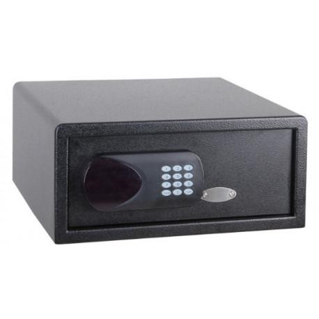 Caja fuerte de seguridad marca ABM