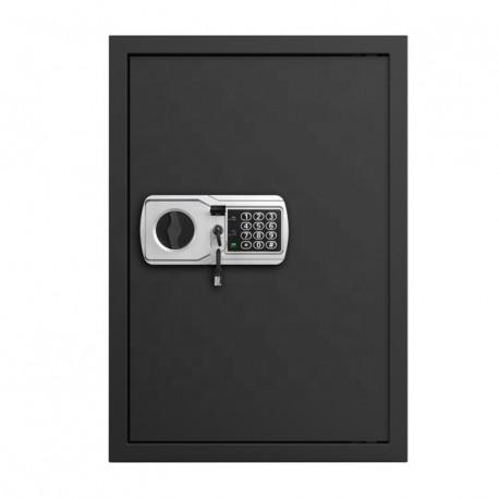 Caja fuerte de seguridad marca SAFEWELL BY ABM