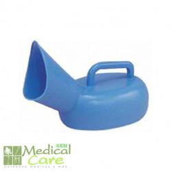 Urinal Plastico MARCA ABM