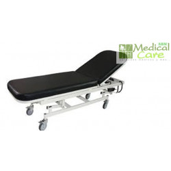 Cama electrica para examenes MARCA ABM MEDICAL CARE
