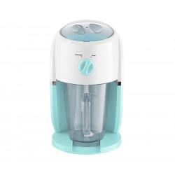 Maquina para hacer bebidas congeladas y margarita MARCA BRENTWOOD