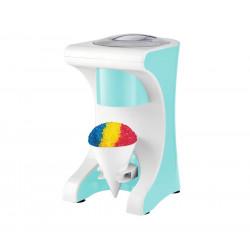Maquina para hacer helados de hielo o granizadas MARCA BRENWOOD