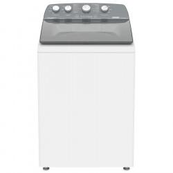 Lavadora de ropa de 22 KG carga superior MARCA WHIRLPOOL