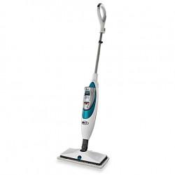 Limpiador de piso con vapor MARCA SHARK