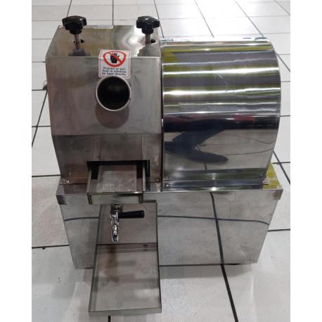 Máquina Portail exprimidora de caña de azúcar MARCA GRT