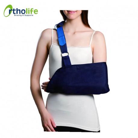 Inmovilizador de hombro  MARCA ABM MEDICAL CARE