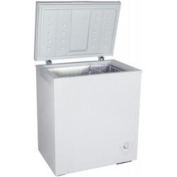 Congelador de 5 pies cúbicos MARCA KOOLATRON
