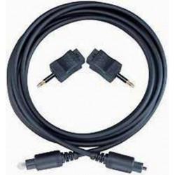Cable óptico MARCA RCA