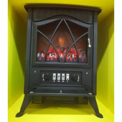 Calefactor de  ambiente MARCA HEATPRO