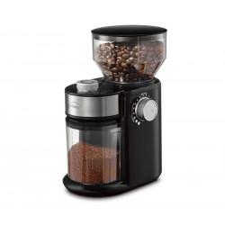 Molino para café MARCA BRENTWOOD