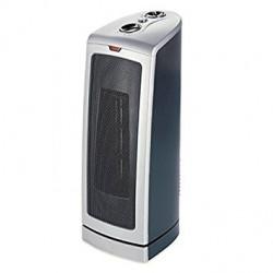 Calefactor de  ambiente MARCA LASKO