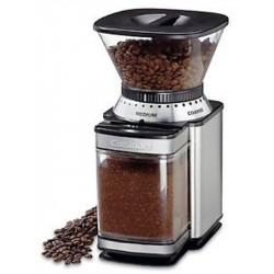 Molino para café MARCA CUISINART