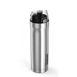 Botella de filtración MARCA THERMOS