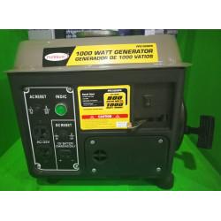 Generador de energía portatil MARCA PREMIUM