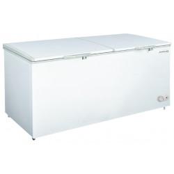 Congelador de 15 pies cúbicos MARCA PREMIUM