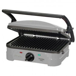 Parrilla electrica MARCA WARING PRO