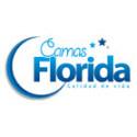 Camas Florida