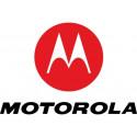 Inalambricos Motorola