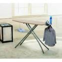 Planchadores o tablas de planchar