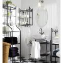 Articulos para baños