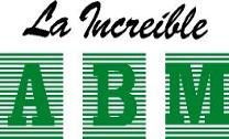 La Increible ABM
