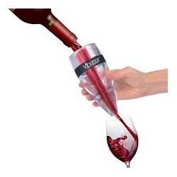 Airador de vinos MARCA VINOMAX