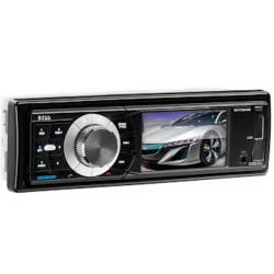 Radio para carro con bluetooth MARCA BOSS