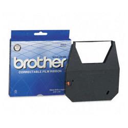 Cinta para maquina de escribir BROTHER