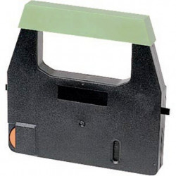 Cinta para maquina de escribir CANON