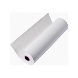 Rollo de Papel Térmico para Fax 30 metros