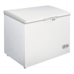 Congeladore de 8 pies cubicos MARCA PREMIUM
