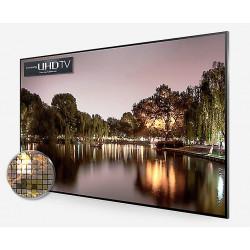"Televisor Smart TV Pantalla led de 50"" UHD 4K MARCA SAMSUNG"