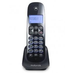 Teléfono Inalambrico MARCA MOTOROLA