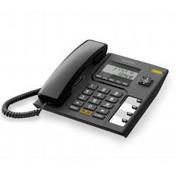 Telefono de escritorio MARCA ALCATEL
