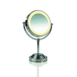 Espejo redondo para maquillaje MARCA CONAIR
