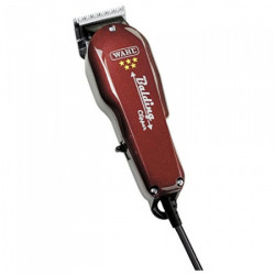 Máquina para cortar cabello Profesional MARCA WAHL